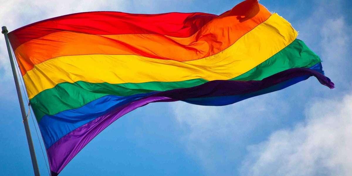 O que significa LGBTQIAP+?
