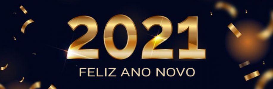 Reveillon 2021