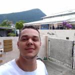 Robinho Alves