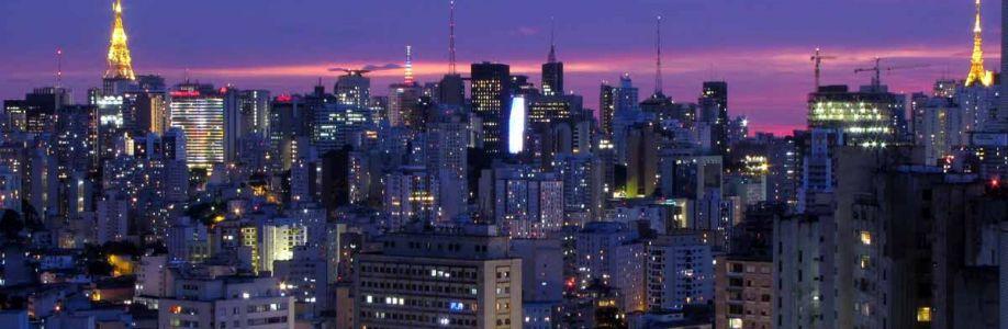 Sexo em São Paulo, SP