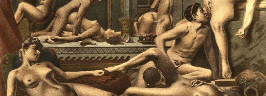 Sexo em Recife