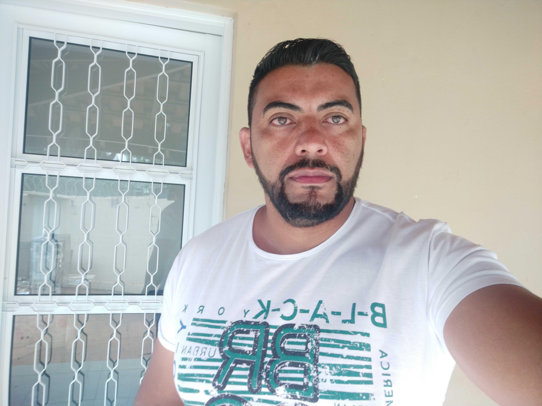 Rodrigo Alves de Lima