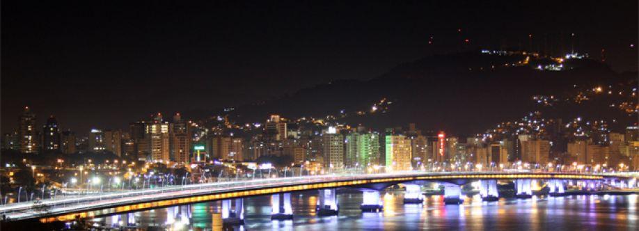 Sexo em Florianópolis