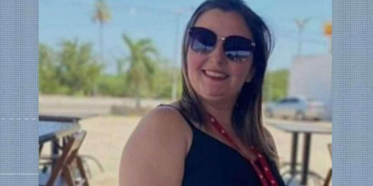 Mulher é presa por mandar matar namorado após descobrir que ele mantinha relacionamento incestuoso no Ceará