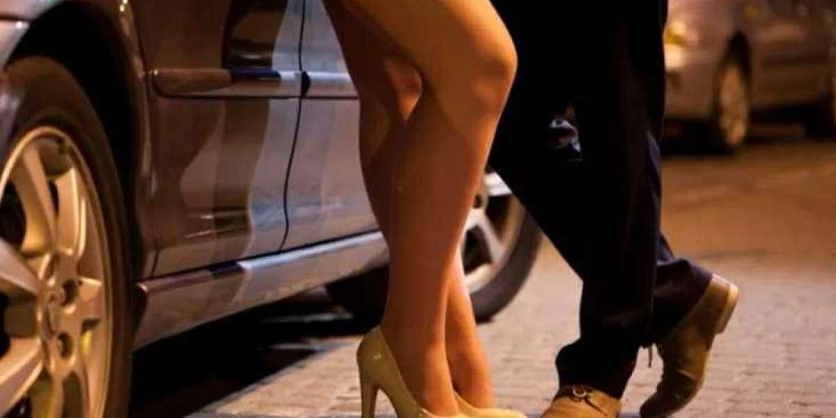Homem gasta R$ 6 mil em casa de prostituição e chama mãe para pagar dívida