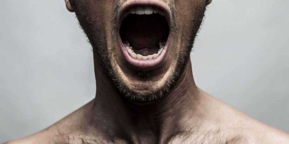 A posição sexual que mais aumenta o risco de fratura no pênis
